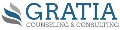 Gratia Counseling & Consulting